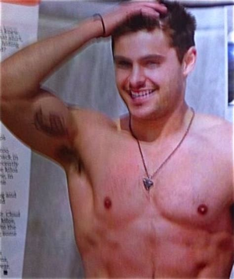 zac efron tattoo removed the temptation news quot artist quot zac efron