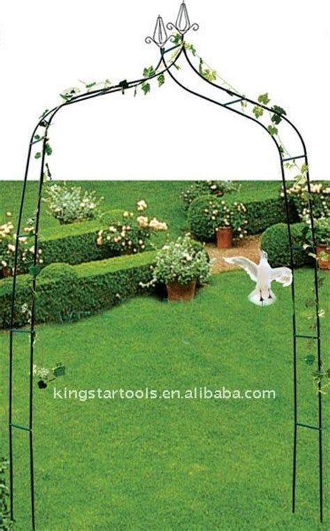 Garden Arch Plans Projects 17 Best Images About Garden Arch Project On