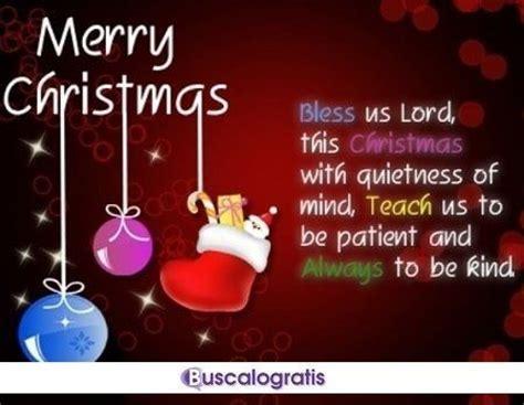imagenes feliz navidad en ingles frases de navidad en ingl 201 s buscalogratis es