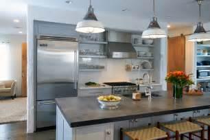 kitchen countertops dp danenberg