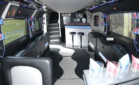 double decker party bus nycluxlimo com