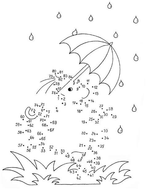 unir varias imagenes online dibujo de unir puntos de un rat 243 n dibujo para colorear e