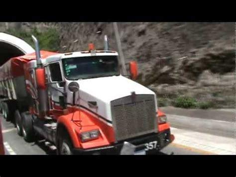 imagenes ironicas de traileros rumbo al sureste traileros youtube