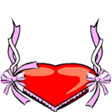 wedding gif animation free free animated wedding gifs page 3 free wedding animations