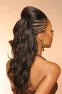 haircuts popular in the hood 1000 images about braids hairstyles for african american