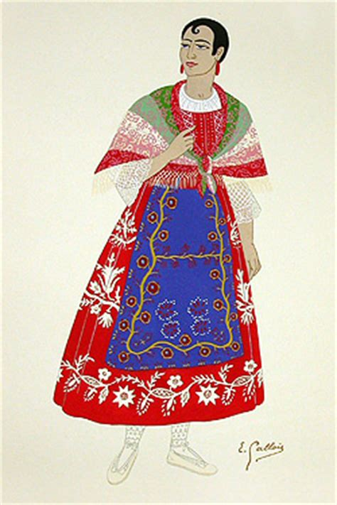 clothes pattern in spanish pattern lovely spanish dress