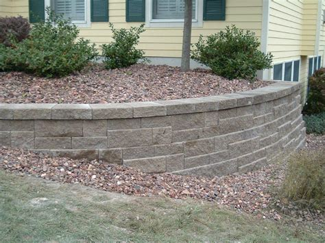 landscaping syracuse ny portfolio27 171 canal corner landscape contractors of syracuse new york