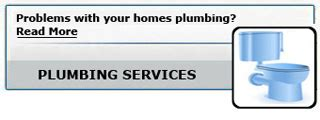 Plumbing Richmond Bc by Drain Master Plumbers Richmond Vancouver Bc