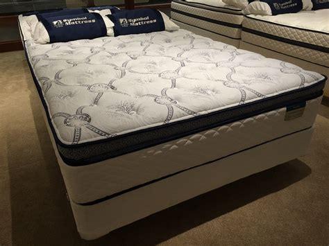 rolling prarie indiana mr mattress quality mattresses