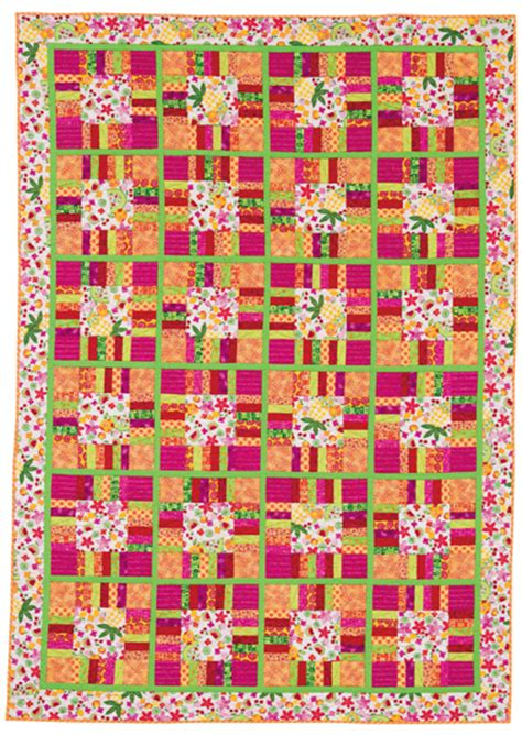 That Patchwork Place - martingale that patchwork place quilt collection ebook