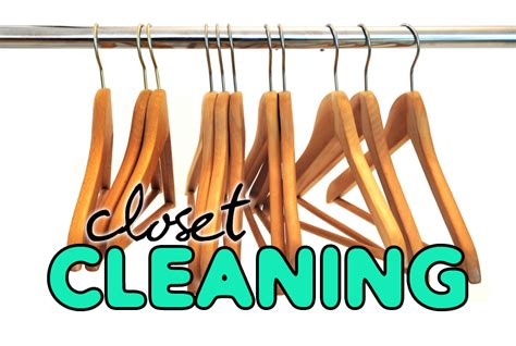 how to clean out my closet carpet closet cleaning out the carpet closet