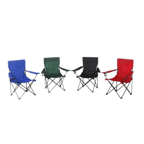 folding chairs bunnings marquee mid back folding cing chair bunnings warehouse