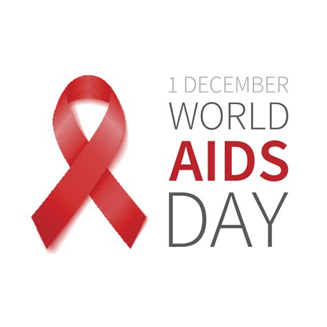 world aids day 80 best world aids day wish pictures and images
