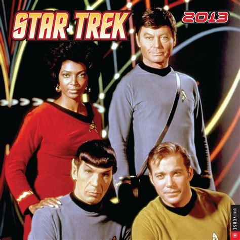 trek the original series trek episodes search engine at