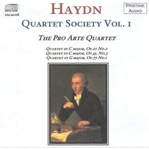 society of wishes wish quartet volume 1 books haydn string quartets pacm008 011mp3 downloads jw