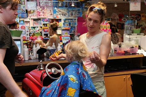 Cheap Haircuts Nyc Upper West Side | fresh haircuts upper west side kids hair cuts