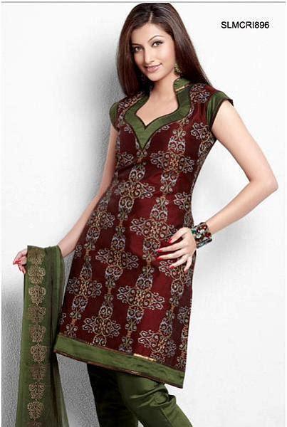 dress pattern punjabi december 2014 vanisha tailoring page 2