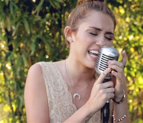 miley cyrus jolene backyard 301 moved permanently