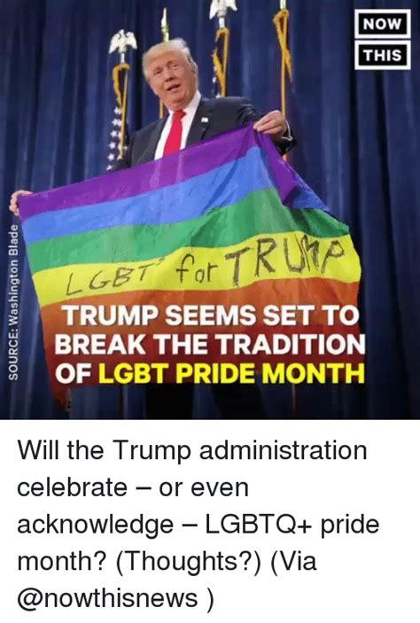 Gay Pride Meme - 25 best memes about pride month pride month memes