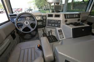 Picture of 2001 hummer h1 4 dr std turbodiesel 4wd convertible