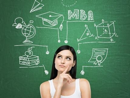 Can You Go Directly Into Equity From Mba Program by The Radar Mba Courses That Provide The Best Value