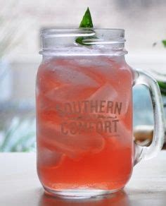 southern comfort lime and lemonade name 1000 ideas about southern comfort drinks on pinterest