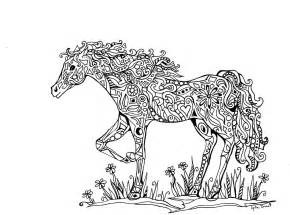 intricate coloring pages adults announcing vidonya etsy coloring pages