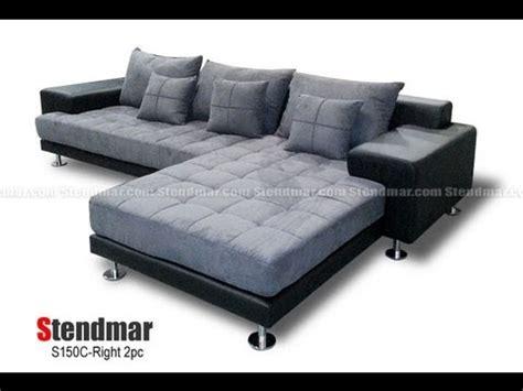stendmar sectional sofa stendmar sectional sofa 7 stylish sectional sofas vurni