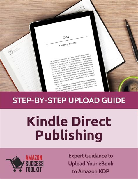 Kdp Paperback Template Book Design Templates Tools For Self Published Authors Writers And Bloggers