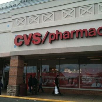Cvs Help Desk Phone Number For Employees by Cvs Pharmacy 21 Photos 28 Reviews Pharmacy