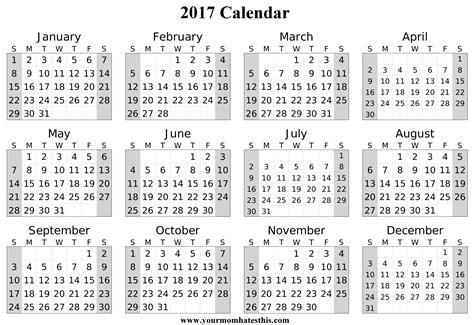 https www printable calendar2017 net wp content