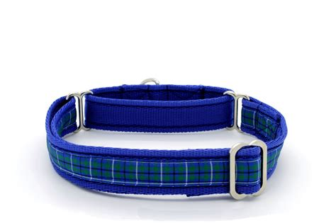 Handmade Collars And Leads - made collars and leads personalised collars
