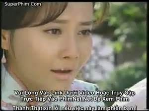 Phim 18 gia dinh loan luan phim nguoi lon youtube page page 3