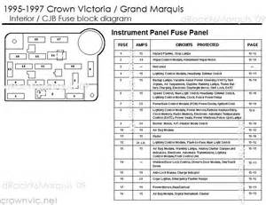 96 ford f 150 wiring diagram 96 free engine image for user manual