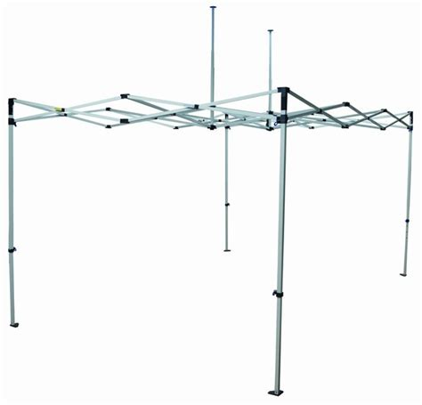 Awning Frame Parts by Caravan Classic 10 X15 Canopy Frame