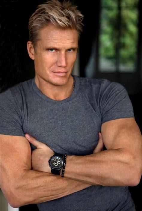 dolph lundgren biography imdb image gallery lundgren actor