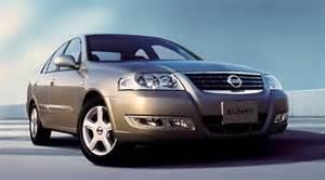nissan sunny 2012 nissan sunny 2012 review nissan sunny price in dubai uae