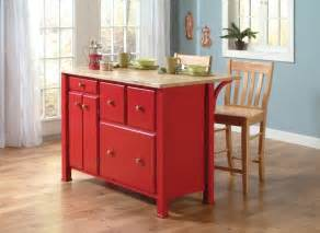 Kitchen Island And Breakfast Bar Kitchen Island Breakfast Bar Generations Home Furnishings