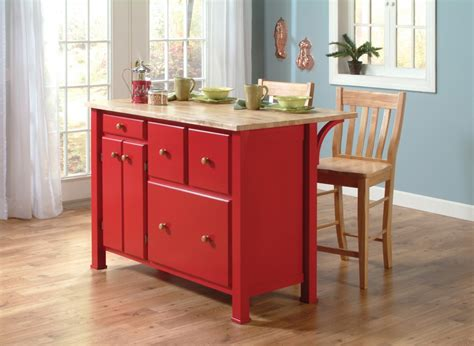 Kitchen Islands With Storage by Kitchen Island Breakfast Bar Generations Home Furnishings