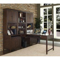 partner desk home office 1000 images about home office on partners