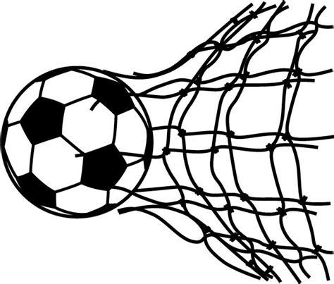 Soccer Kicking Net kick soccer clip 46