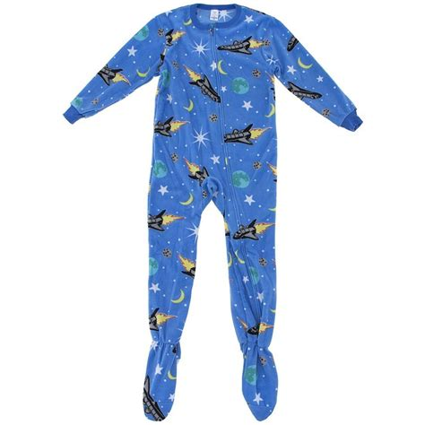 Sleepers For Boys by Picture Of Pajamas Clipart Best