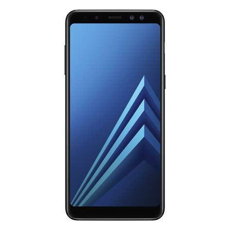 Kredit Samsung Galaxy A8 Samsung Galaxy A8 2018 And A8 2018 The A5 2017 And