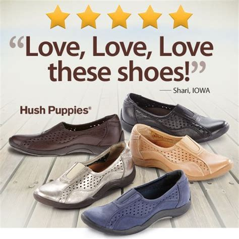 Hushpuppies Ori 55 17 best images about hush puppies fall fashions on land s end flats and shoes