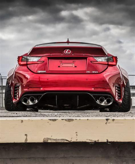 Rsc Auto Tuning by Cars Astonishing 2018 Lexus Lx 570 2018 Lexus Lx 570