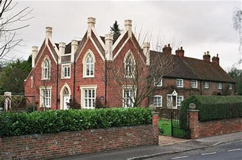 houses to buy in high wycombe the workhouse in wycombe buckinghamshire