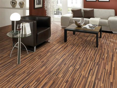 laminate flooring miami