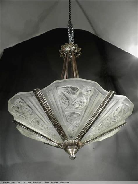 Lustre Deco by Top 25 Best Deco Ls Ideas On Deco