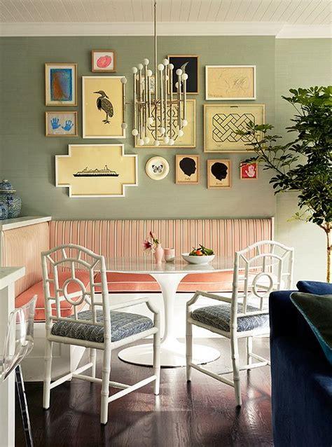 kitchen nook decorating ideas 8 exquisite breakfast nook ideas to brunch in style