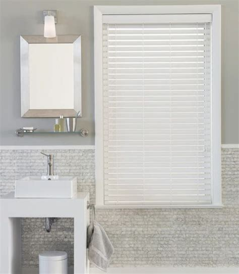 gray bathroom window curtains 8 solutions for bathroom windows window treatments gray
